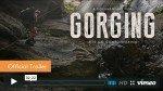 gorging-trailer
